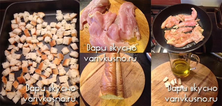Диетические простые и вкусные блюда из кабачков рецепты