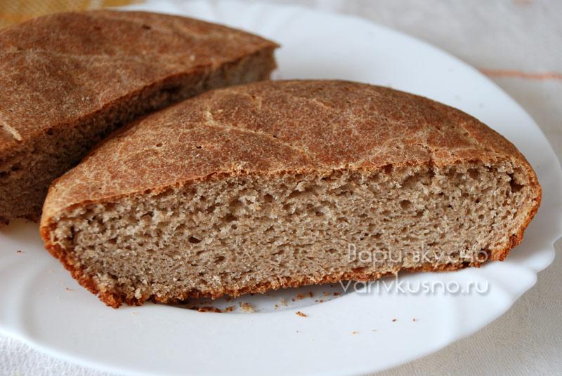 Рецепт торт медовик на сметане