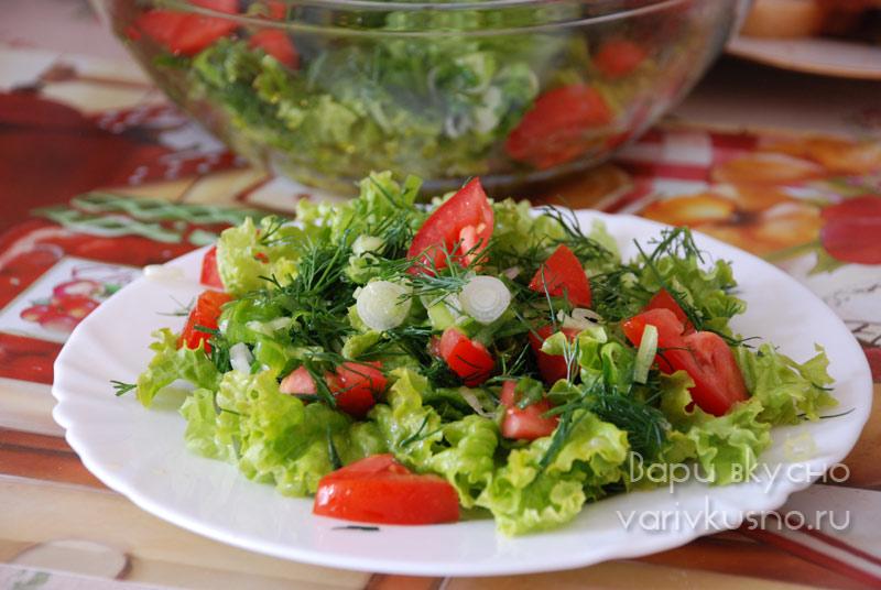 оливковое масло при высоком холестерине
