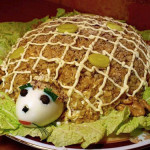 salat-cherepaxa-recept-i-kak-ukrasit-2