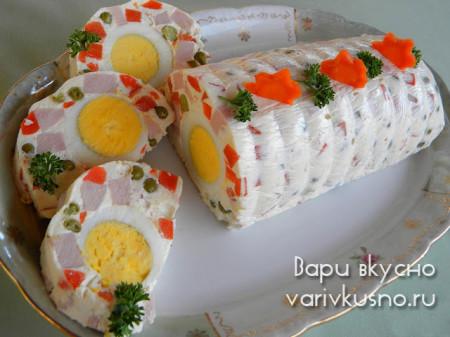 salat-zhele-na-pasxu-recept-s-foto-1