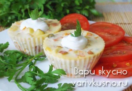 salat-zhele-na-pasxu-recept-s-foto-3