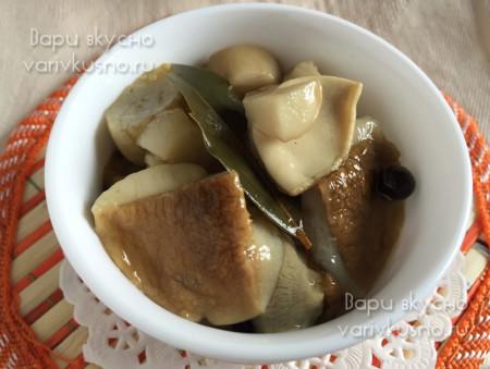 kak-bystro-zamarinovat-belye-griby-recept-s-foto-12