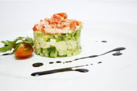 postnye-salaty-s-krabami-naturalnymi-1