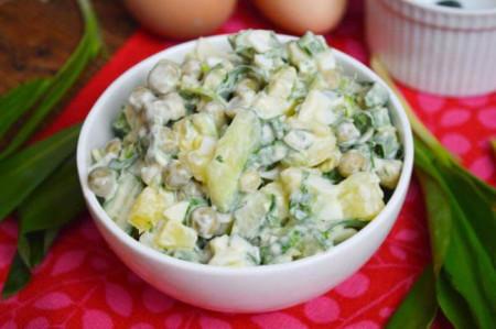 vesennie-salaty-s-cheremshoj-5