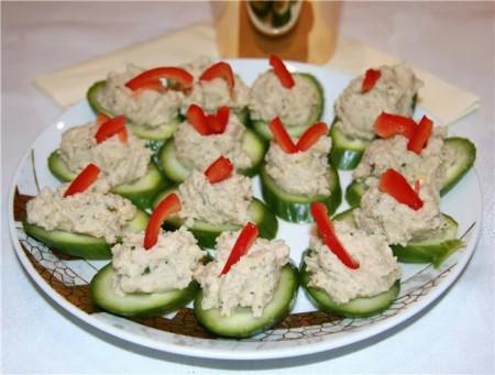 vkusnye-i-originalnye-recepty-forshmaka-iz-seldi-2