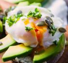 Как сварить яйцо пашот. Рецепты приготовления яиц пашот