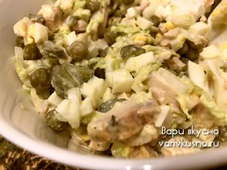 olive-bez-kartoshki-na-staryj-novyj-god-1