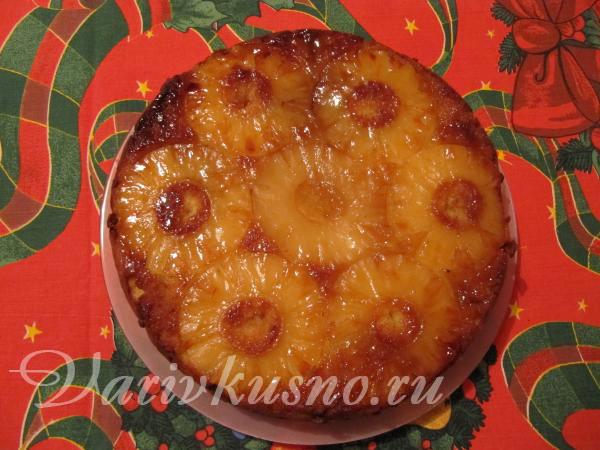 метро блюда с ананасом свежим рецепты перспективы