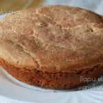 приготовление ржаного хлеба